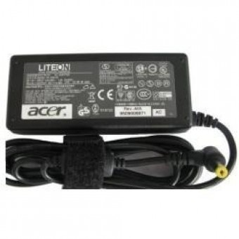 CARREGADOR P/ NOTEBOOK ACER 19V - 3.42A