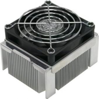 COOLER INTEL P/ SOCKET 478 EVERCOOL NW11-715EA