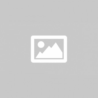TECLADO E MOUSE S/ FIO LOGITECH MK220 PRETO
