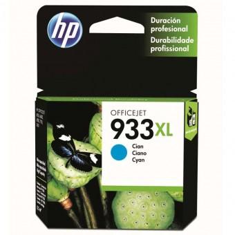 CARTUCHO HP 933XL CN054AL AZUL (8,5ML)