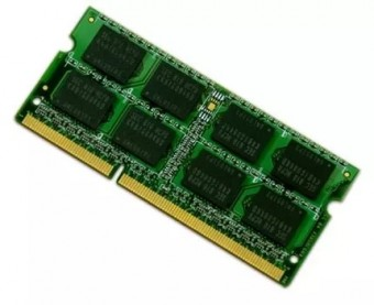 SEMINOVO MEMORIA DDR3 P/ NOTEBOOK 2GB 1333MHZ