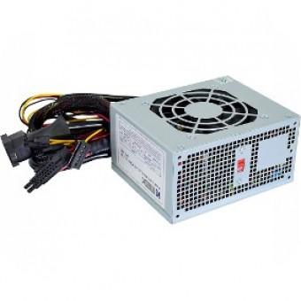 FONTE ATX 200W KEMEX 20+4P C/ SATA