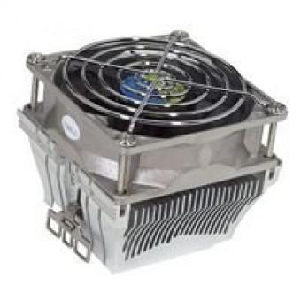 COOLER AMD P/ SOCKET 462 COLETEK