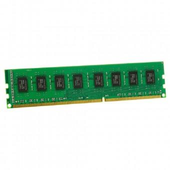 MEMORIA DDR4 16GB 2400MHZ MUSHKIN