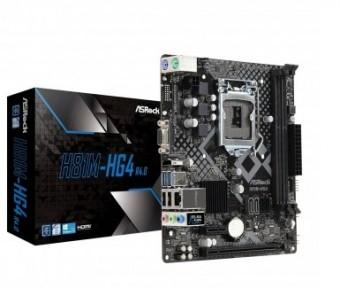 PLACA MAE LGA 1150 ASROCK H81M-HG4M R4.0