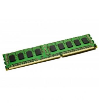 MEMORIA DDR3 4GB 1600MHZ MULTILASER