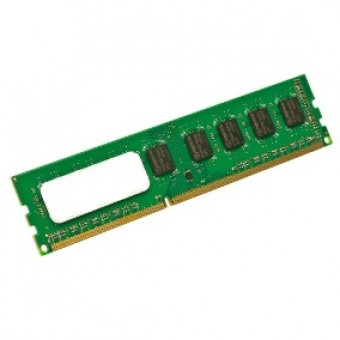 MEMORIA DDR3 8GB 1600MHZ MULTILASER