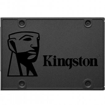 HD SSD 960GB KINGSTON SA400S37 SATA3