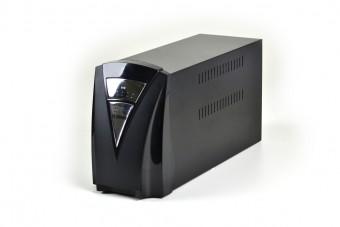 NOBREAK 1800VA TS SHARA UPS 4180 BIVOLT USB