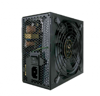 FONTE ATX 500W C3TECH PS-G500B 80PLUS BRONZE