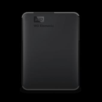 HD EXTERNO 4TERA WESTERN DIGITAL USB 3.0