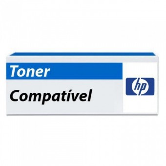 TONER COMPATIVEL HP 2612A 2K BYQUALY