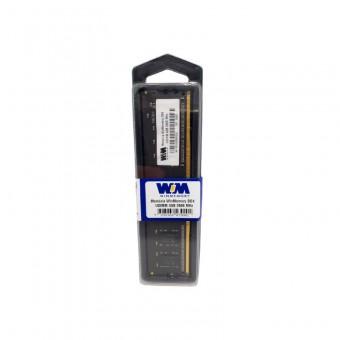 MEMORIA DDR4 4GB 2666MHZ WINMEMORY