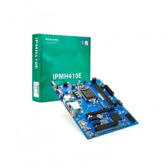 PLACA MAE LGA 1200 PCWARE IPMH410E