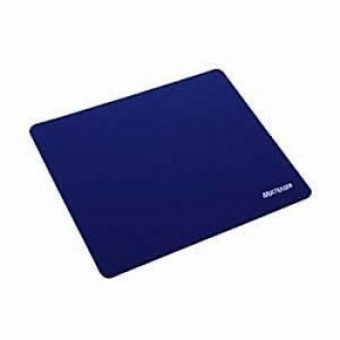 MOUSE PAD MULTILASER AZUL
