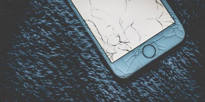 5 cuidados básicos com o celular